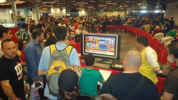artrm2014_torneos