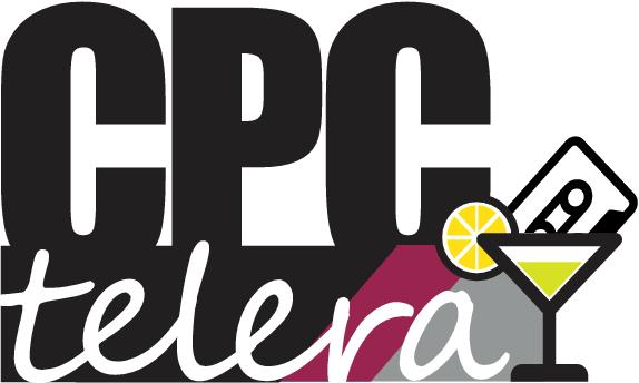 cpctelera_logotipo
