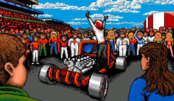 stunt_car_torneo