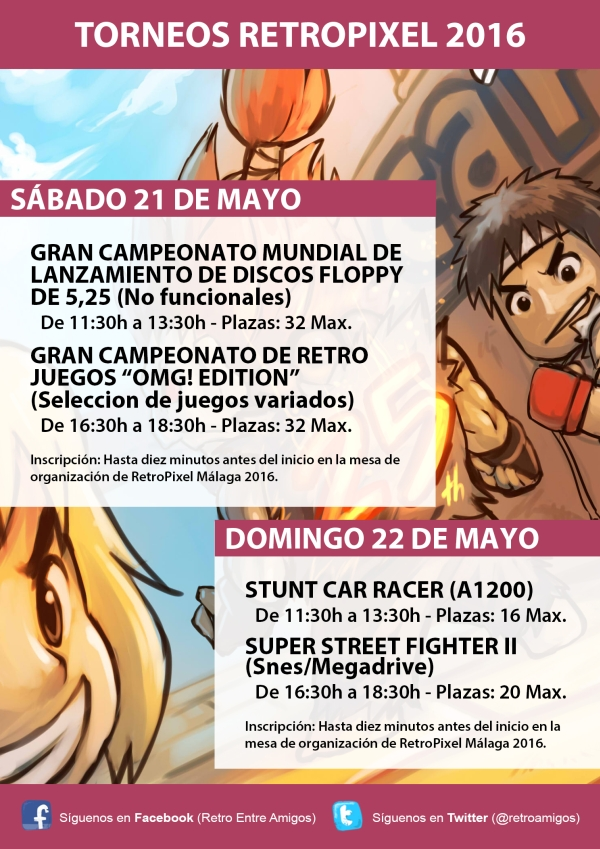 torneos_rpm2016